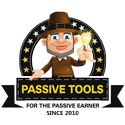 passivetools